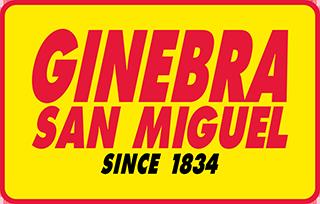GINEBRA EARNINGS JUMP 141% IN Q1