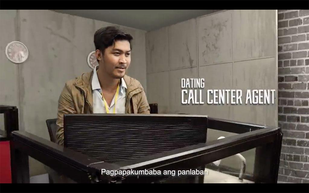 Ginebra San Miguel launches new campaign 'Bagong Hamon, Bagong Tapang'